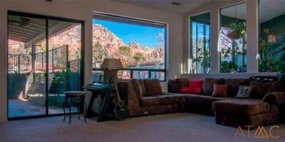 Holistic Residential Treatment Rehab