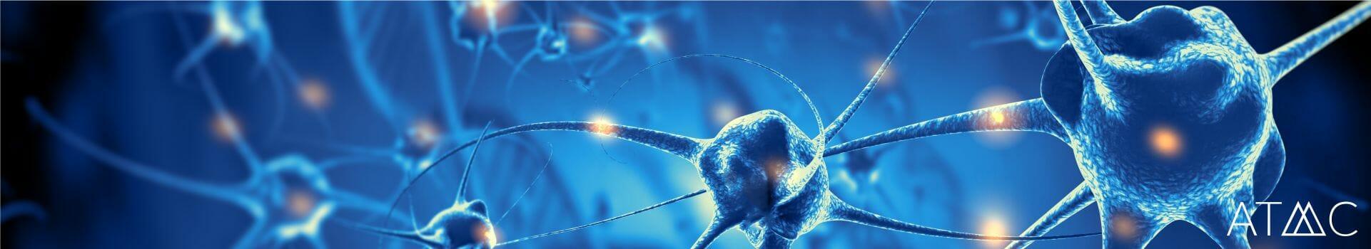 Neurotoxin Removal