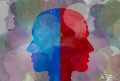 lamictal bipolar disorder