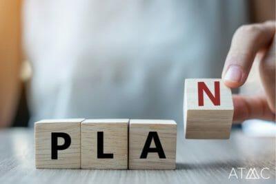 lexapro tapering plan