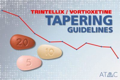 trintellix tapering guidelines