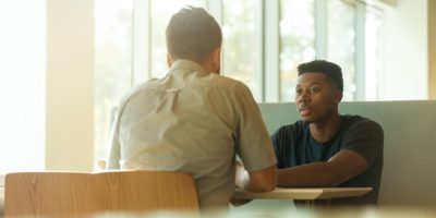 Substance Abuse Resources for Veterans and Their Families
