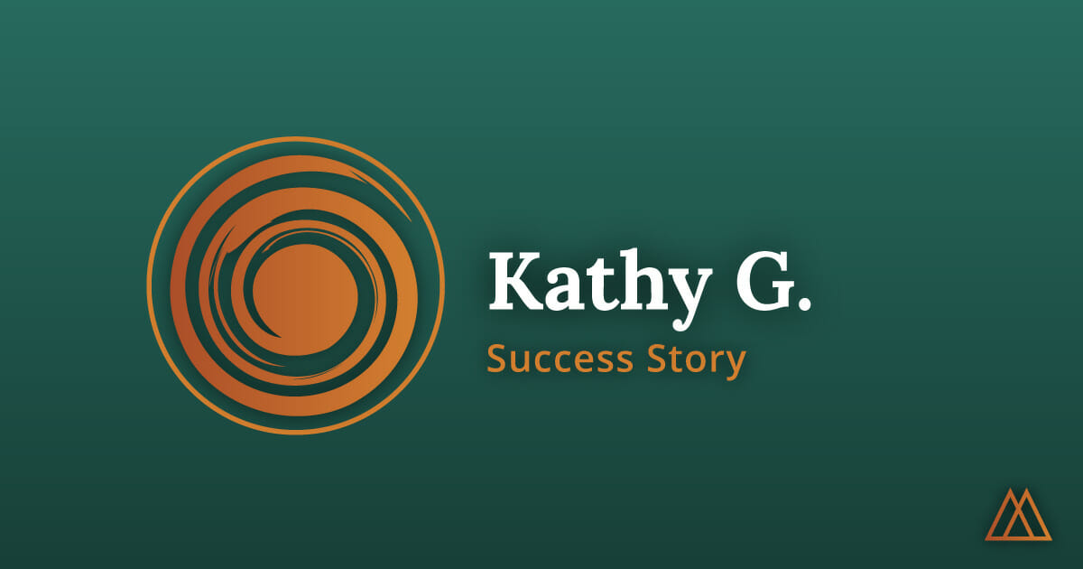 Successful Recovery from Drug and Alcohol Addiction