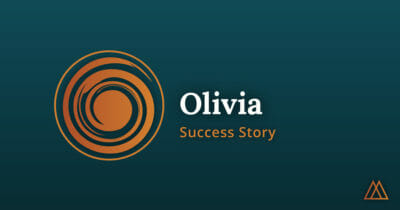 Ongoing Success Story Miracle