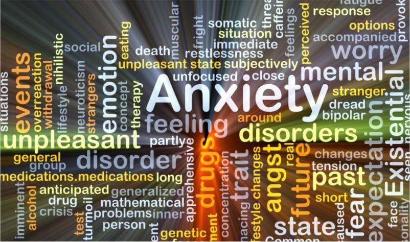 Alternative Psychiatry at Alternative to Meds Center