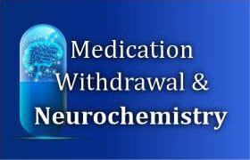alternatives in medication withdrawal